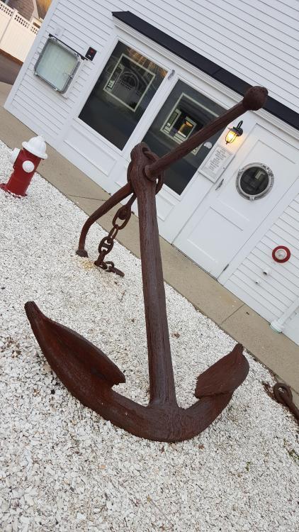 anchor.thumb.jpg.85e9e6e2d25b23756901781f90e4e368.jpg