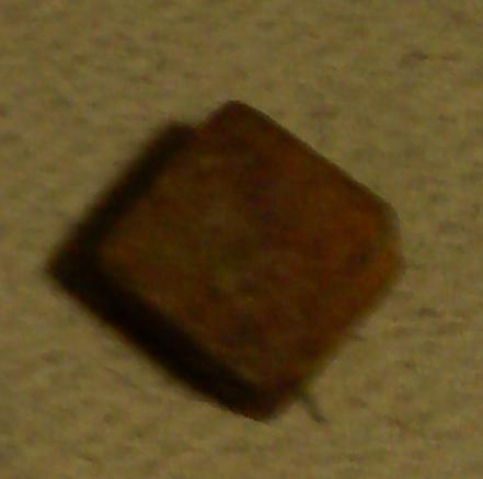 block1_crop.jpg.7f4c6433a2d2b03276195097ade6a17c.jpg