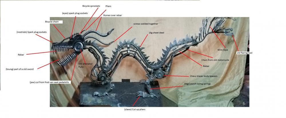dragon 1-1.jpg