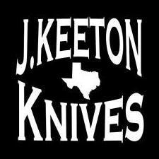 JKeetonKnives