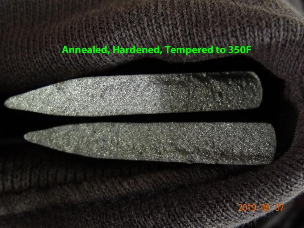 Annealed, hardened, tempered.JPG