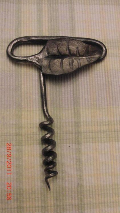 CorkScrew.jpg