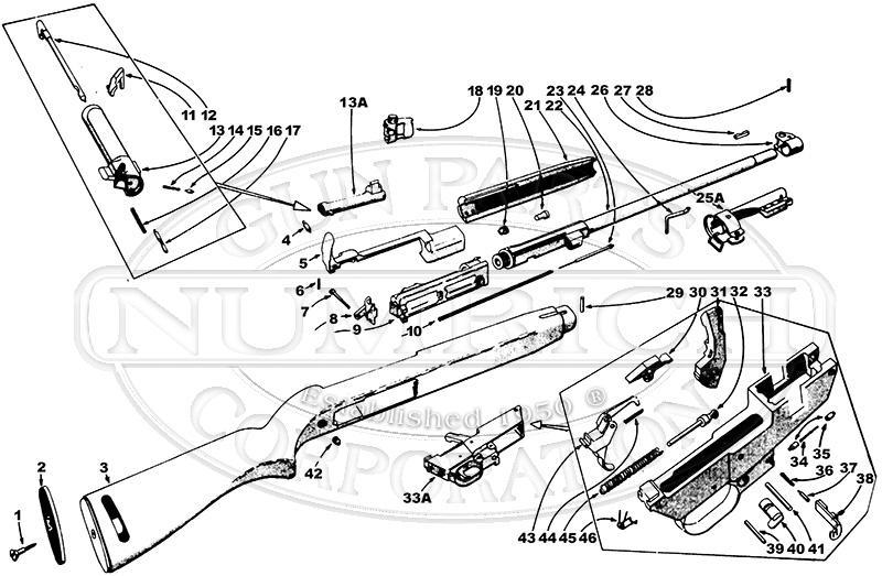 USMilitary_M1Carbine_schem.jpg