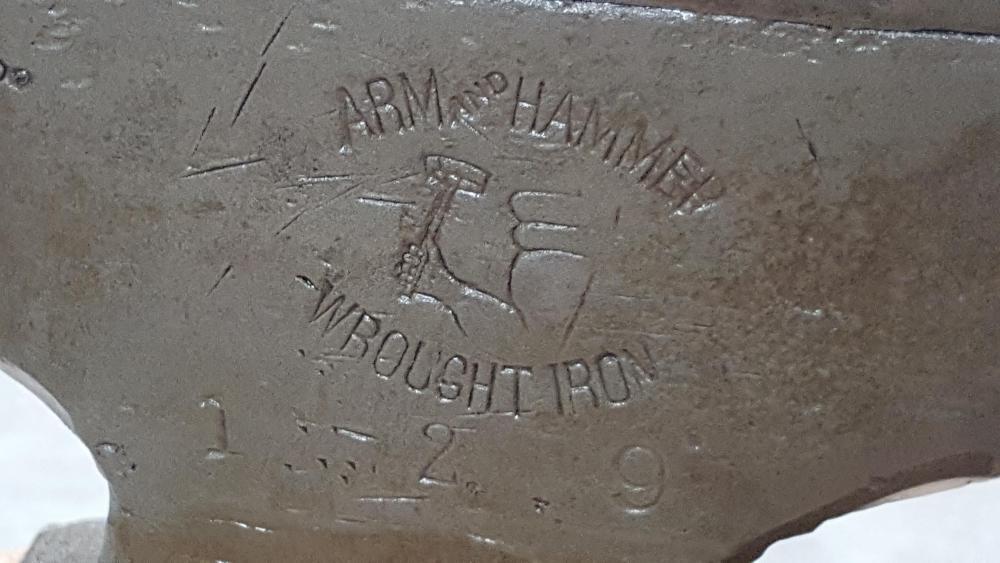 Anvil Logo.jpg
