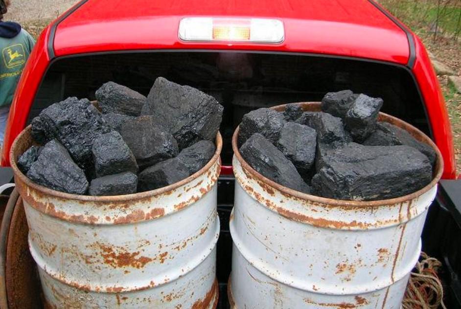 lump coal.jpg