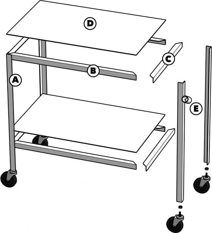 Tech Art for Welding Table Designs.jpg