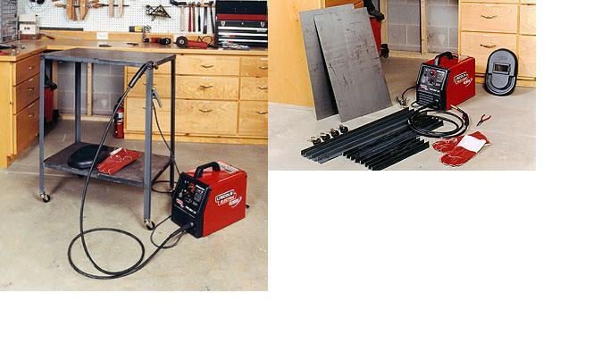 Metal Welding Table.jpg