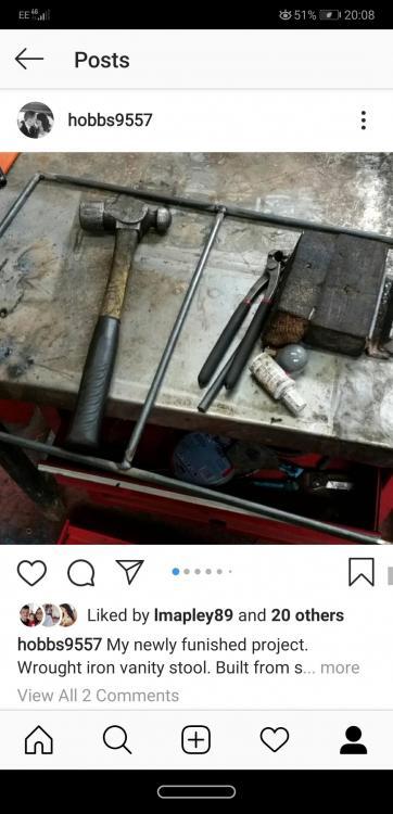 Screenshot_20191105_200810_com.instagram.android.jpg