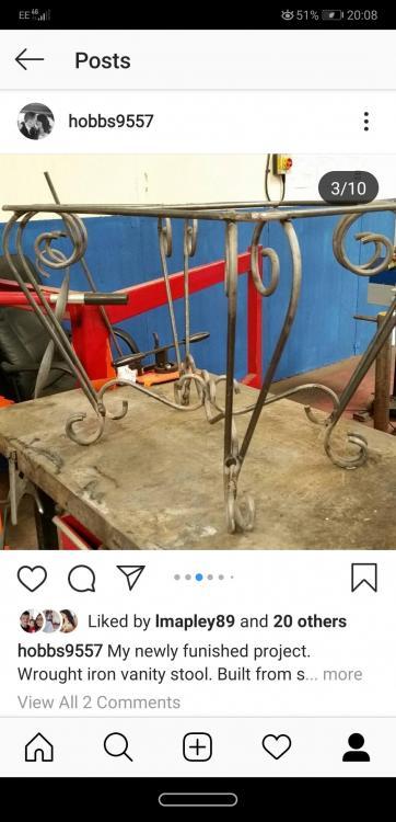 Screenshot_20191105_200822_com.instagram.android.jpg