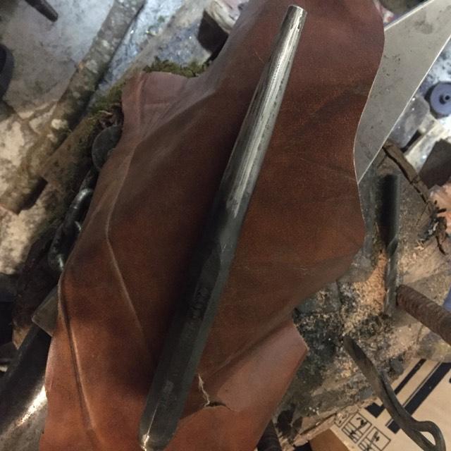 hammerpunch.jpg.ba2063516a2aa0b0c015ecf9d9e405e3.jpg