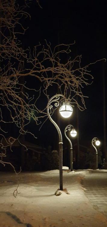фонари зима..jpg