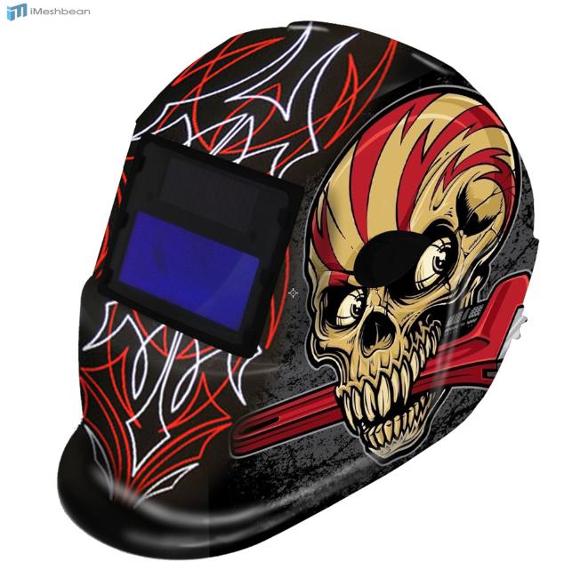 welding helmet.png