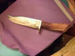 knife 1.jpg