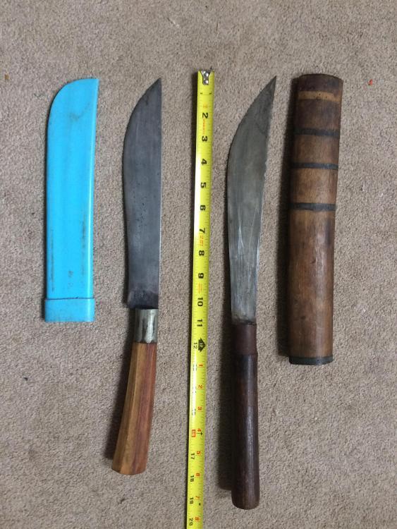 my machetes 5.JPG