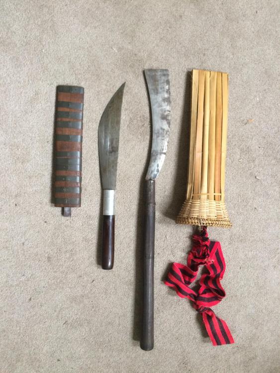 my machetes 1.JPG