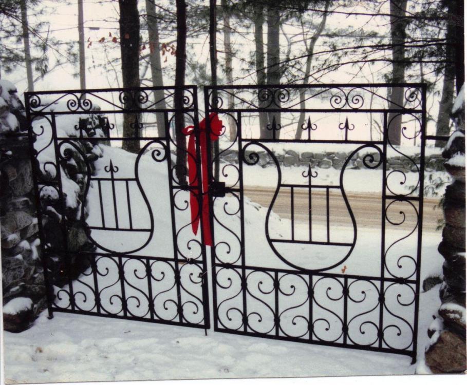 Boothman gate (4).JPG