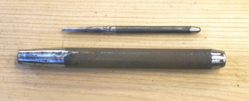 1916141221_BarrelDrift.thumb.JPG.ab0811b7528eab72e4e7e7d925b022ea.JPG