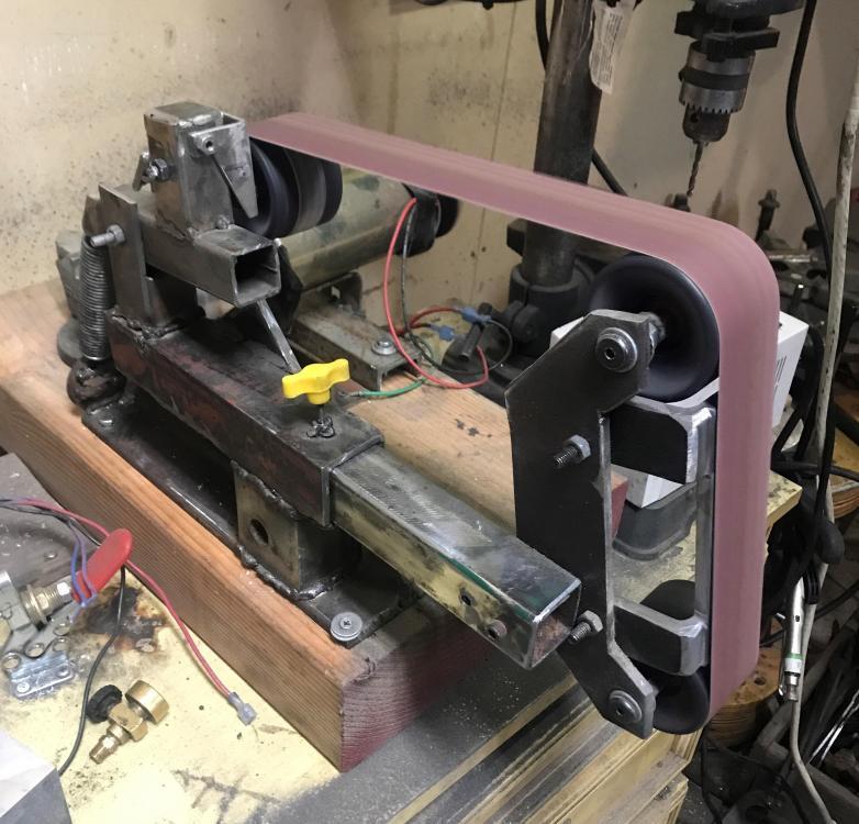 belt grinder2.jpg