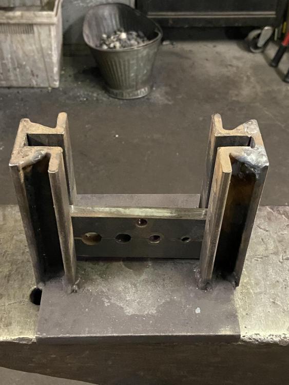 guillotine Tools 9.jpg