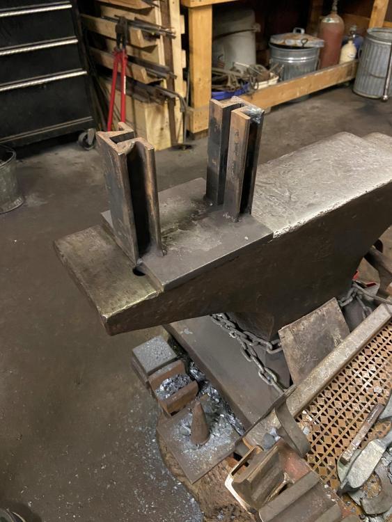 guillotine Tools 3.jpg
