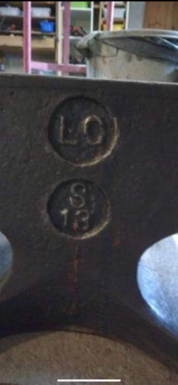 62C3B801-3A82-47C5-8BCF-B0CF0211BB36.png