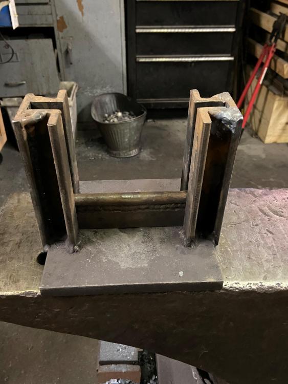 guillotine Tools 4.jpg