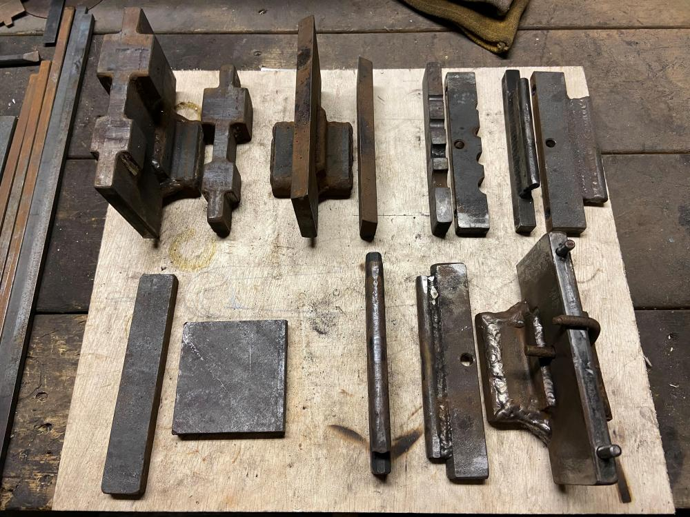 guillotine Tools 0.jpg