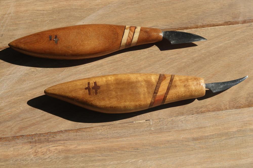 carving knives.jpg