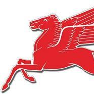 Pegasus Forge
