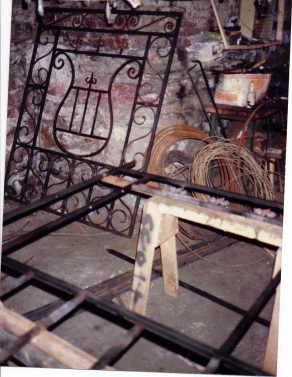 Boothman gate (2).JPG