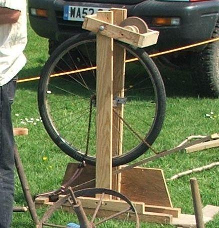 bike grinder.JPG