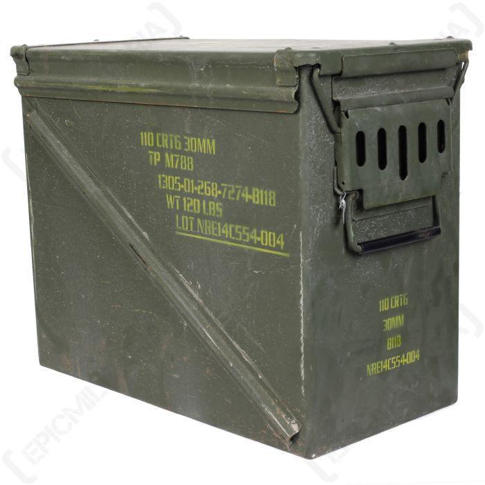 original-us-army-30mm-ammo-can-6847-a.jpg