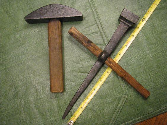 stake anvil.jpg
