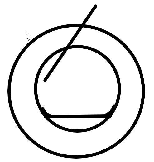 angle-1.jpg.7161ca319d8e8267ae94cd83354255ee.jpg
