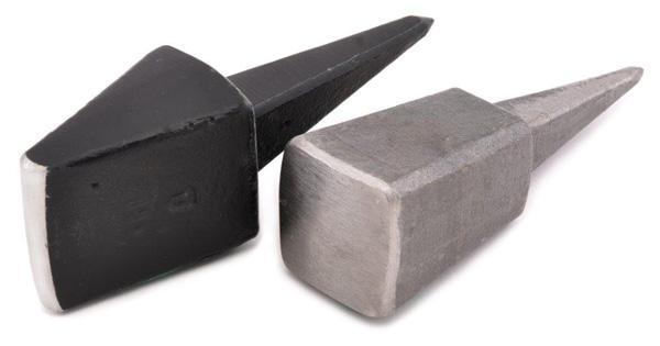 anvils-wide-and-narrow.jpg