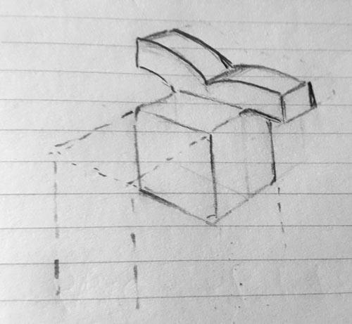 rectangular-hole-T.jpg.41723fa717a68b248c813b5994ab4483.jpg