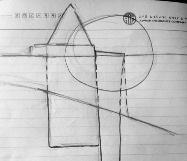 rectangular-hole-wedge.jpg.ac2099009ada9aaea8bab872ea30d60b.jpg