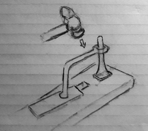 rectangular-pritchel-hole.jpg.558d005319e5ab96c033f295505b4961.jpg