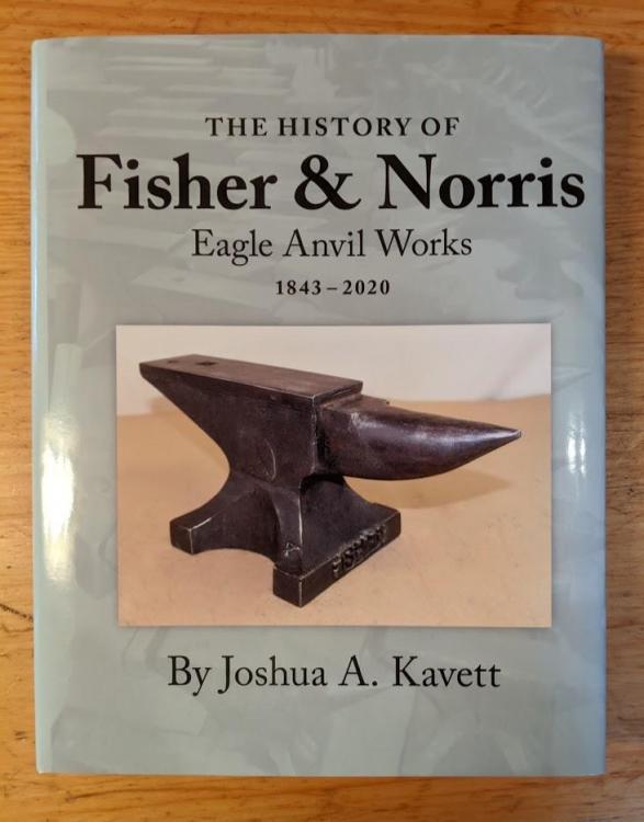 1006412185_Bookcover3.thumb.jpg.a809f80da02a6def83a4d2f257da034f.jpg