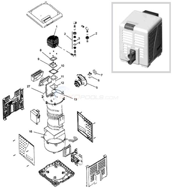 heaters-pentair-mastertemp.jpg