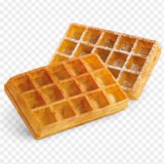 Madam Waffles