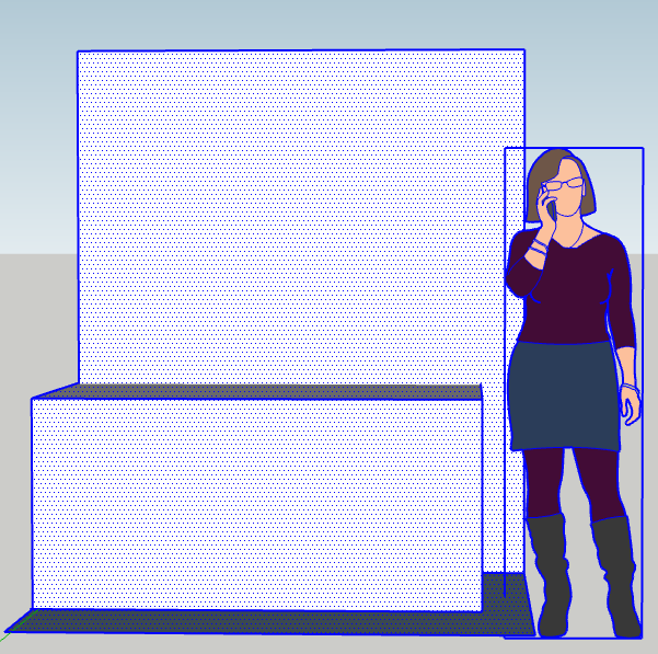 workspace to scale.PNG