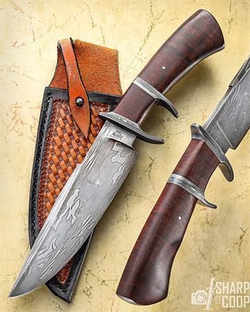 knife 001.jpg