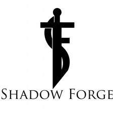 ShadowForge