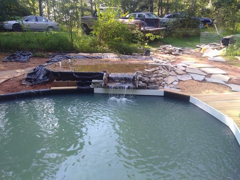 new pond9 (Copy).jpg