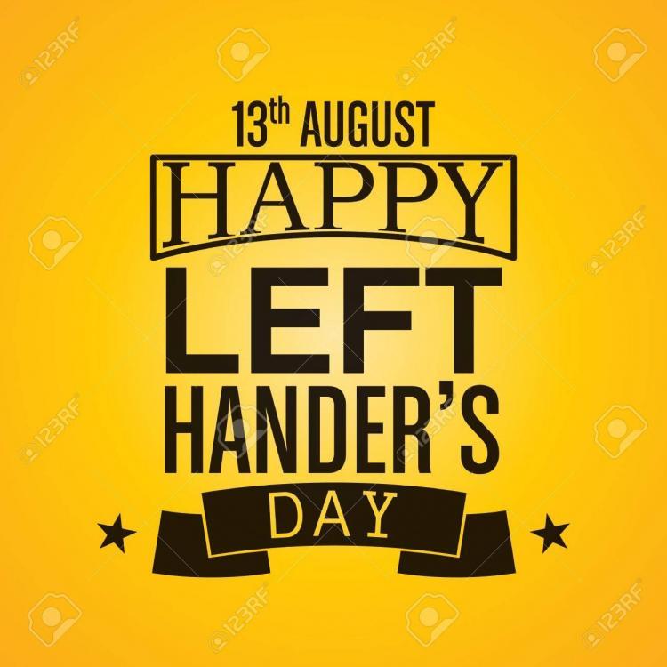 30904822-happy-left-handers-day-background.jpg