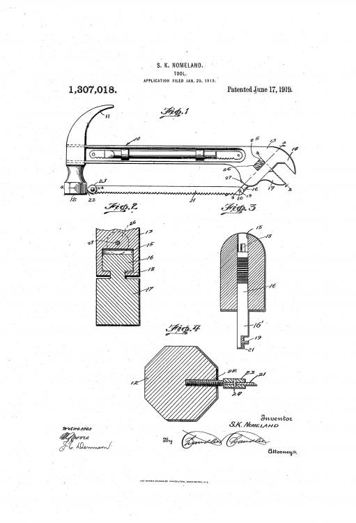 hammer saw and cresent.jpg