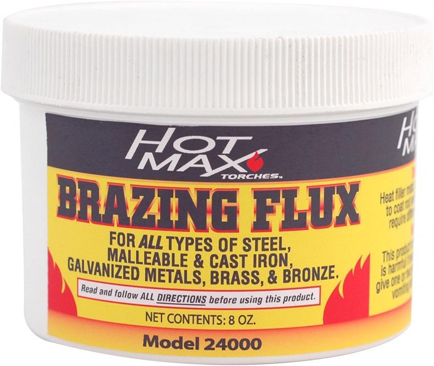 hot max brazing flux.jpg