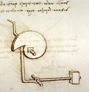 leonardo-da-vinci-inventions-the-cam-hammer.jpg