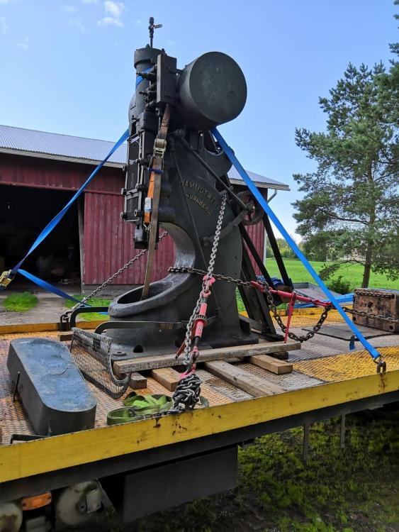 75 kg Mammutwerke.jpg